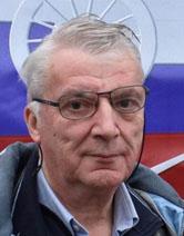Wim Mulder oprichter